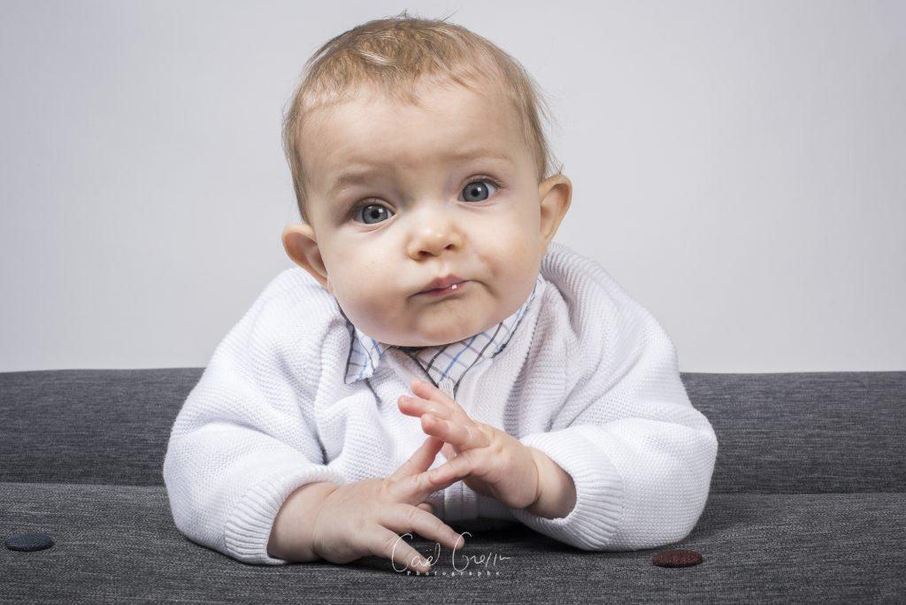 shooting bébé montreux